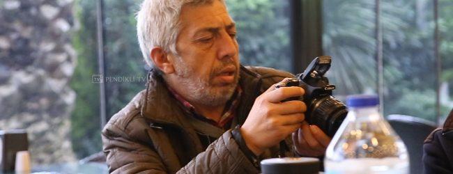 Son Dakika   Hastaneye Kaldırılan Gazeteci Fahrettin Uysal'ın Durumu