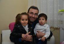 Ahmet Cin Pendik Sokaklarını Karış Karış Dolaşıyor