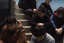Pendik Ülkü Ocağı Kur'an-ı Kerim Tilavetleri ile Yankılanıyor