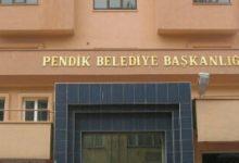 CHP & İYİ Parti'nin (Millet İttifakı) Pendik Belediye Meclis Üyesi Aday Listesi Belli Oldu