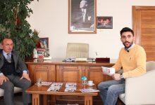Video Röportaj | CHP Pendik Belediye Başkan Adayı Mehmet Salih Usta