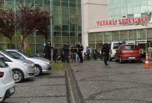 İntihar Vakası Gerçekleşen Hastane Pendik'te Değil!