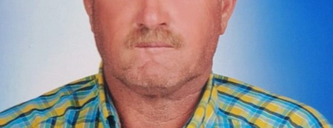 2 Gün Önce Bilecik'te Kaybolan Adam da Pendik'ten Çıktı