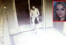 Pendik'te Dehşet: Kız Arkadaşını Öldürüp…