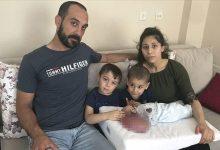 Pendik'te Ameliyat Olacak Elif Bebek İçin Bakın Kim Aracı Olmuş