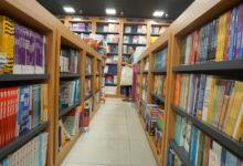 Kıdemli Kitabevi & Kırtasiye'de %70'e Varan İndirim