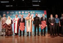 32. Ahilik Haftası Etkinlikleri Pendik'te Tertiplendi