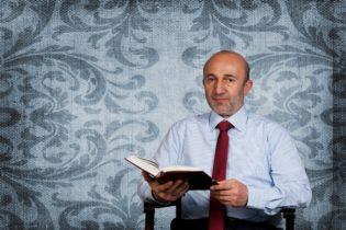 İbrahim Ciminli'nin Validesi Vefat Etti