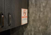 Pendik İlçe Sağlık Müdürlüğü'nden Sigara ve Tütün Denetimi