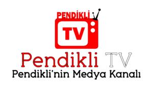 Pendikli TV