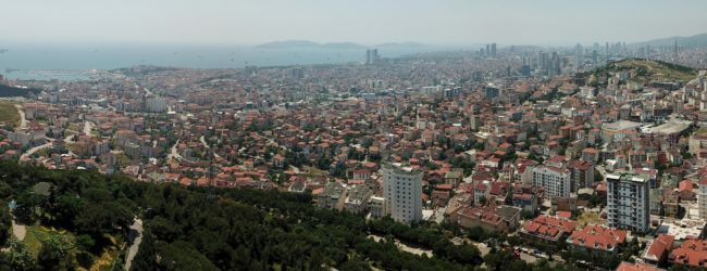 Başkan Ahmet Cin'den İki Yeni Müjde