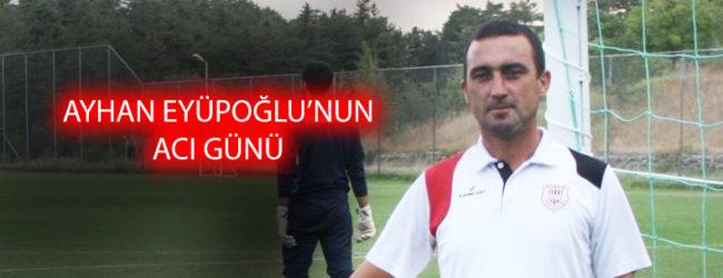 Pendikspor'dan Vefa Örneği – Kulüp Personeli Annesini Kaybetti