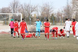 Maçın Hikayesi   1922 Konyaspor 1-1 Pendikspor