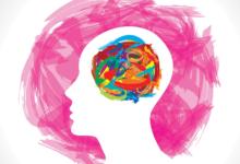 Uyum Psikoloji & Aile Danışmanlık Merkezi Açıldı