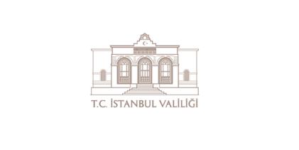 İstanbul Depreminde Pendik'teki Okullar Zarar Gördü mü? İşte Cevabı
