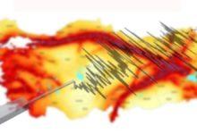Seminer Duyurusu | KAIDER Deprem Riskinin Bilincinde