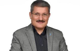 Enfeksiyon Hastalıkları Uzmanı Dr. Kenan Şahin Koronavirüs'e Dikkat Çekti
