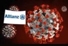 Karadağ Sigorta Duyurdu: Allianz Türkiye Covid-19 Tedavi Masraflarını Karşılıyor