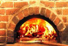 Pendik'te Haftasonu Bu Fırınlar Ekmek Dağıtacak