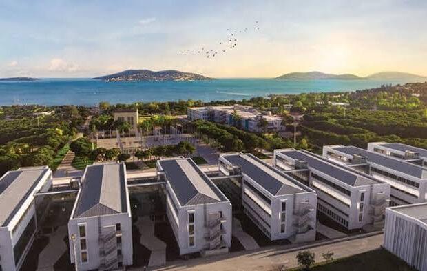 İstanbul Şehir Üniversitesi'nin Faaliyet İzni Kaldırıldı.