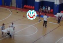 CANLI YAYIN | Koca Yusuf AİHL Spor Proje Okulu Yetenek Sınavı